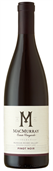 MacMurray Ranch Pinot Noir Russian River...